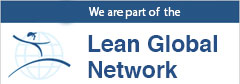 Lean Global Network logo
