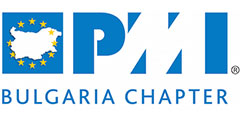 PMI Bulgaria logo color