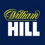 William Hill лого